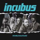Incubus - Nimble Bastard (CDS)