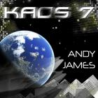 Kaos 7 (EP)