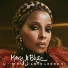 Mary J. Blige - U + Me (Love Lesson) (CDS)