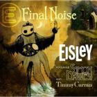 Eisley - Final Noise (EP)