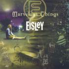 Eisley - Marvelous Things (EP)