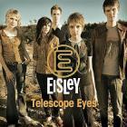 Eisley - Telescope Eyes (EP)