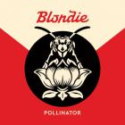 Blondie - Fun (CDS)