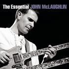 John Mclaughlin - The Essential John Mclaughlin CD1