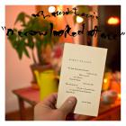 Mount Eerie - A Crow Looked At Me