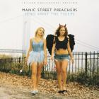 Manic Street Preachers - Send Away The Tigers: 10 Year Collectors Edition