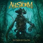Alestorm - No Grave But The Sea CD1