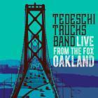 Tedeschi Trucks Band - Live From The Fox Oakland CD1
