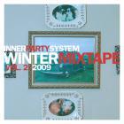 Mixtape Vol. 2 Winter 2009