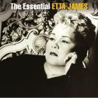 Etta James - The Essential CD1