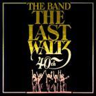 The Last Waltz (Blu-Ray 40 Anniversary Deluxe Box Set) CD2