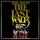 The Band - The Last Waltz (Blu-Ray 40 Anniversary Deluxe Box Set) CD4