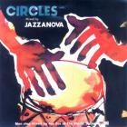 Jazzanova - Circles