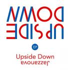 Jazzanova - Upside Down (EP)