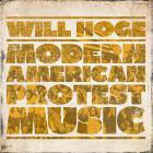 Modern American Protest Music