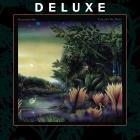 Fleetwood Mac - Tango In The Night (Deluxe Edition)
