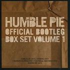Humble Pie - Official Bootleg Box Set Volume One CD1