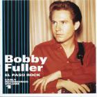 El Paso Rock Early Recordings Vol. 1