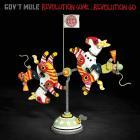 Gov't Mule - Revolution Come...Revolution Go (Deluxe Edition)