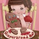 Melanie Martinez - Gingerbread Man (CDS)
