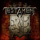 Testament - Live At Eindhoven '87