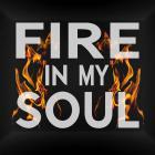 Walk Off The Earth - Fire In My Soul (CDS)