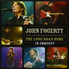John Fogerty - The Long Road Home - In Concert CD2