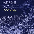 Midnight Moonlight (EP)