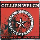 Gillian Welch - Black Star (EP)