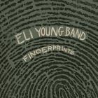 Eli Young Band - Fingerprints