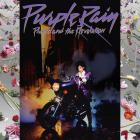 Prince - Purple Rain Deluxe (Expanded Edition)