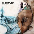 Radiohead - OK Computer (Deluxe Edition) CD1