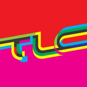 TLC (Deluxe Edition)