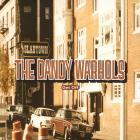 The Dandy Warhols - Get Off (MCD)