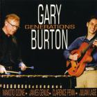 Gary Burton - Generations