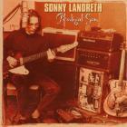 Sonny Landreth - Prodigal Son