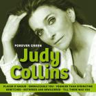 Judy Collins - Forever Green