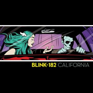 California (Deluxe Edition) CD2