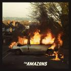 The Amazons (Deluxe Edition)