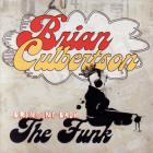 Brian Culbertson - Bring Back The Funk