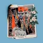 Halsey - Strangers (CDS)