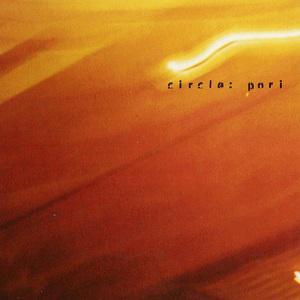 Pori (Reissued 2000)