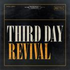 Third Day - Revival (CDS)