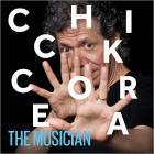 Chick Corea - The Musician CD3