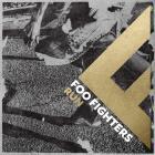 Foo Fighters - Run (CDS)