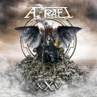 Azrael - XxV