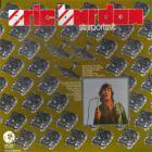 Starportrait (Vinyl) CD1