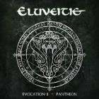 Eluveitie - Evocation II - Pantheon