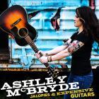 Ashley McBryde - Jalopies & Expensive Guitars