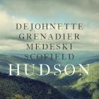 Jack DeJohnette - Hudson